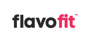 flavofit logo large 300x150 Getting Healthy with Flavofit